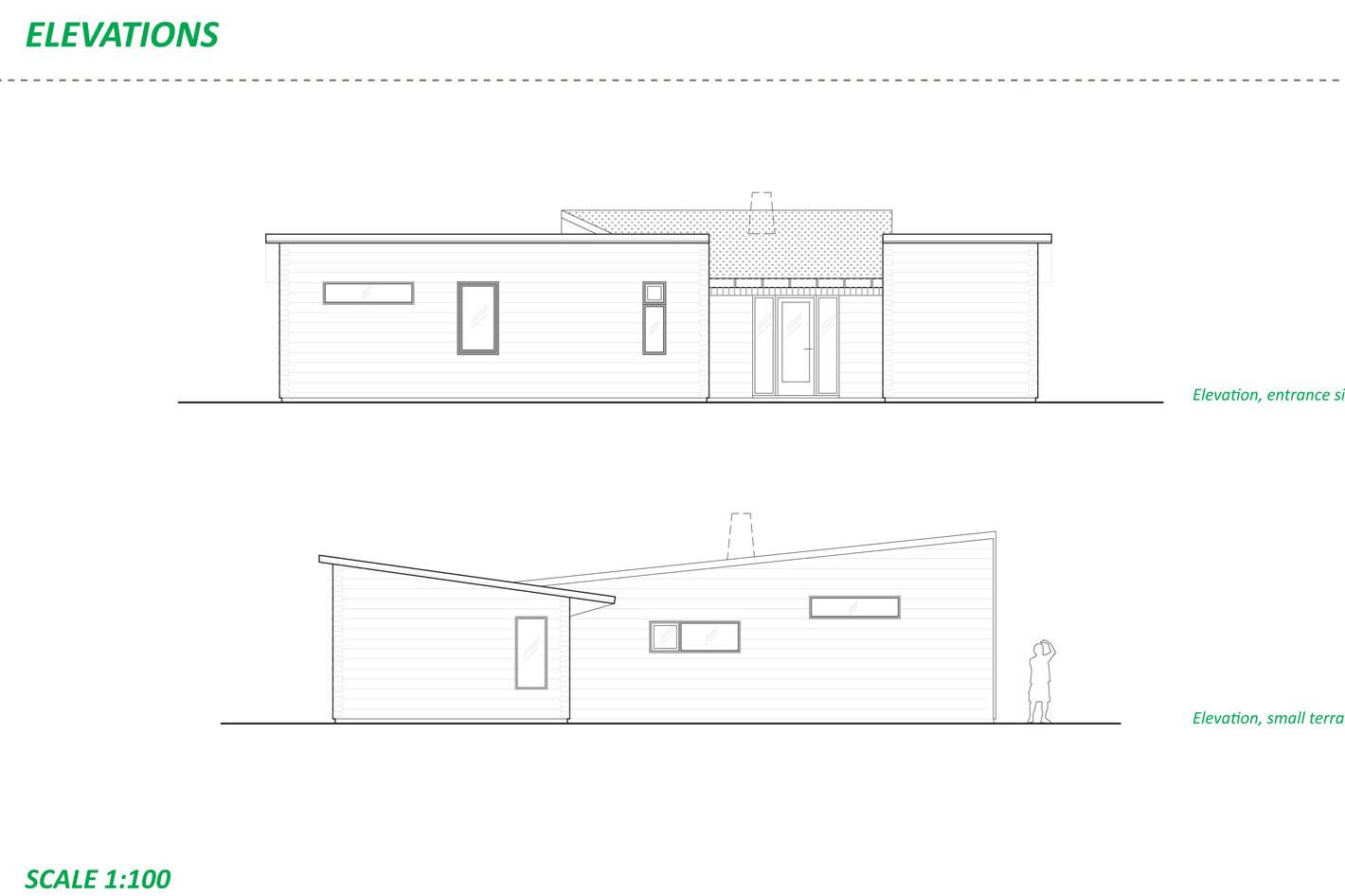 nordica-visio-fasader